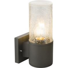 Външна лампа Globo Nina - 60 W, 1xE27