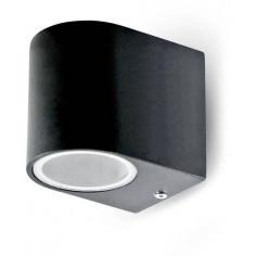 Външна LED лампа Vito...