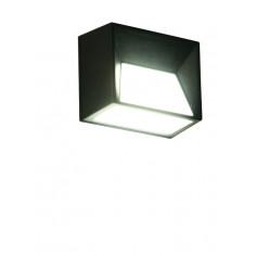 LED външна соларна лампа...