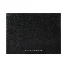 Гранитен протектор за кухненски плотове - COLE&MASON
