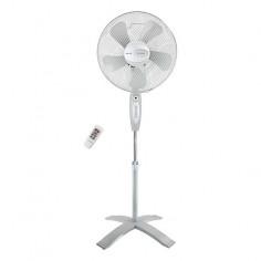 Стоящ вентилатор с...