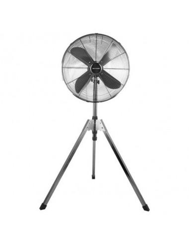 Вентилатор - стоящ, 60 W, 40 см