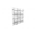 Декоративно EPS пано RUBIK 60x60 см - 1 бр.