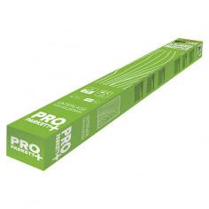 Подложка Logoclic Pro Parquet + Aqua Stop - Дебелина 2 мм, 8 м²