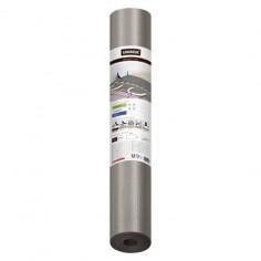 Подложка за ламинат XPS Light - 1,6 мм, 110х1820 см