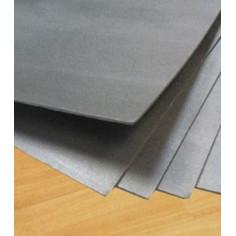 Подложка за ламинат XPS 5 мм, 100х50 см