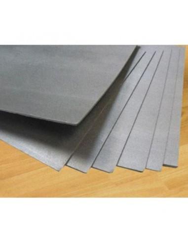 Подложка за ламинат XPS 3 мм, 100х50 см