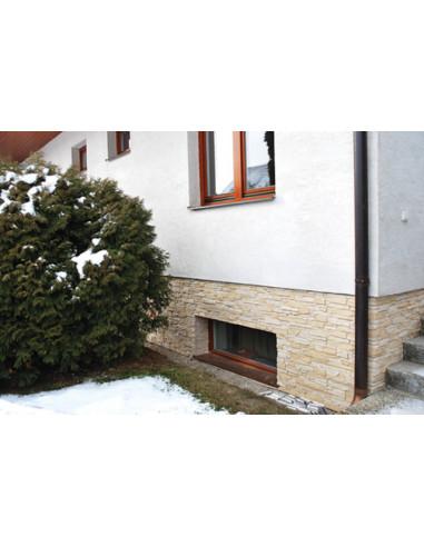 Стенна облицовка Valerie - 47,5х14 см