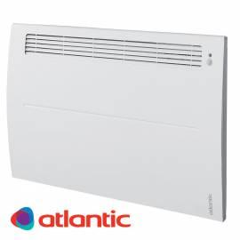 Електрически конвектор  Atlantic Altis Ecoboost - 1500 W