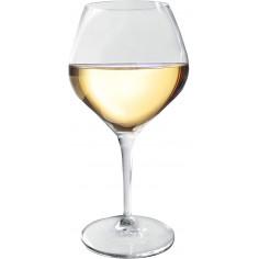 Комплект от 2 бр. чаши за бяло вино - vin bouquet
