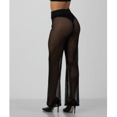 Дамски мрежести панталони...