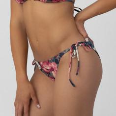 Бански костюм Makao Bikini...