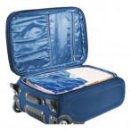 Вакуумни торби Regaux L - 50х70 см, 2 броя