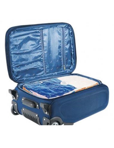 Вакуумни торби Regalux XXL - 100х80 см, 2 броя