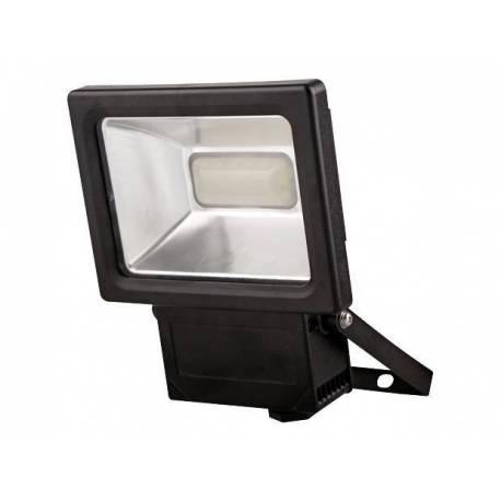 LED прожектор 10W, 600lm