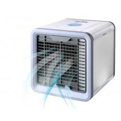 """Компактен охладител за  въздух """"Air Cooler"""" 4 в 1 - innoliving s.p.a"""