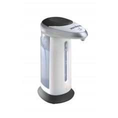 Сензорен диспенсър за сапун и дезинфектант - innoliving s.p.a