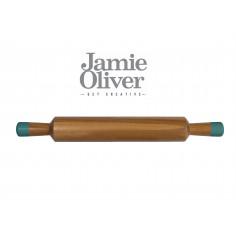 Точилка от акациево дърво - 47см - jamie oliver