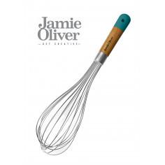 Тел за разбиване - jamie oliver