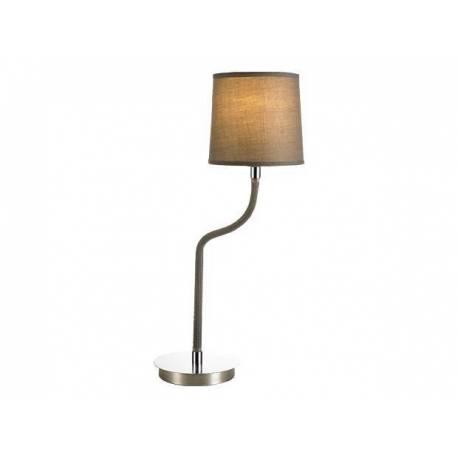 Настолна лампа с чупещо се рамо