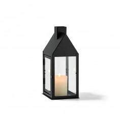 """Свещник / фенер """"HUS"""" - размер S - philippi"""