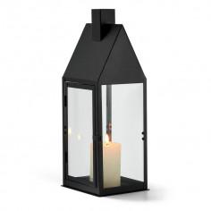 "Свещник / фенер ""HUS"" - размер L - philippi"