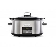 Imagén: Уред за бавно готвене дигитален Crock-Pot® - 7.5л
