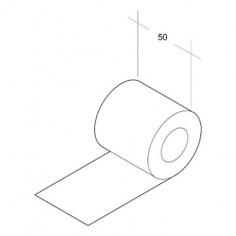 Бандажна лента Air Circle, 10 м, 50 мм