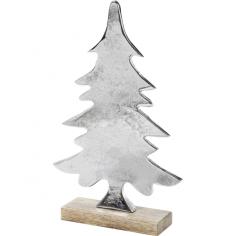 Коледна елха изкуствена -...