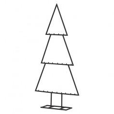 Коледна декоративна елха -...