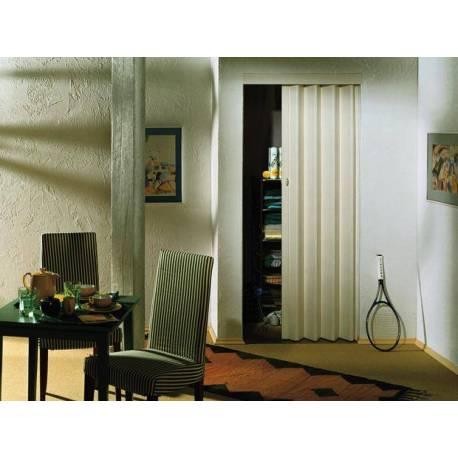 Врата - сгъваема 88 x 203 см