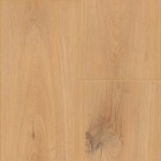 Ламинат Logoclic Aquaprotect Sunset Oak - 1285x192x8 мм, златен дъб, тясна дъска