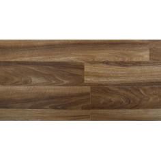 Ламинат орех Natural - 1380x193x7 мм