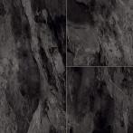 Ламинат Logoclic Aquaprotect Pure - 635x327x8 мм, визия тъмен камък