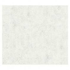 Тапет  2.0 ED II - 10,05x0,53 м, сив