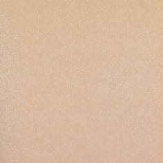Тапет Diamond - 0,53х10 м, винил, хартиена основа
