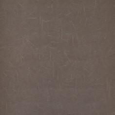 Imagén: Тапет Diamond - 0,53х10 м, винил, хартиена основа