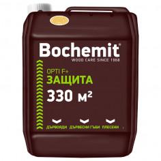 Бохемит OPTI F + -...