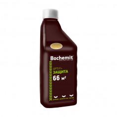 Бохемит OPTI F +, 1 кг -...