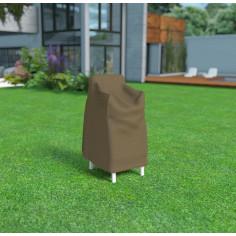 Покривало за градински столове - 70x70x110 см.