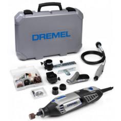 Мултифункционален инструмент Dremel 4000 - 175 W