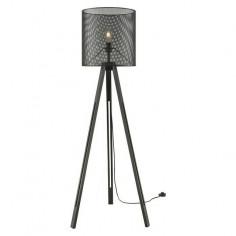 Стояща лампа - 60 W, Е27,...