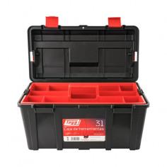 Куфар за инструменти -...