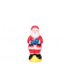 Дядо Коледа мини - 17x14x37 cm