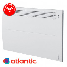 Atlantic Altis Ecoboost 3...