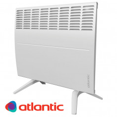 Atlantic F119 Design 1000W - до 12 m2, с вкл. крачета