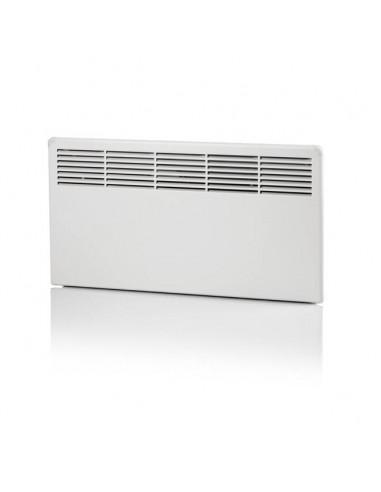 Конвектор ENSTO Beta  500 W - 5 кв.м с механичен термостат