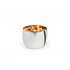 """Imagén: Купа за ядки, плодове и бонобони """"COPPETTA"""" - PHILIPPI"""