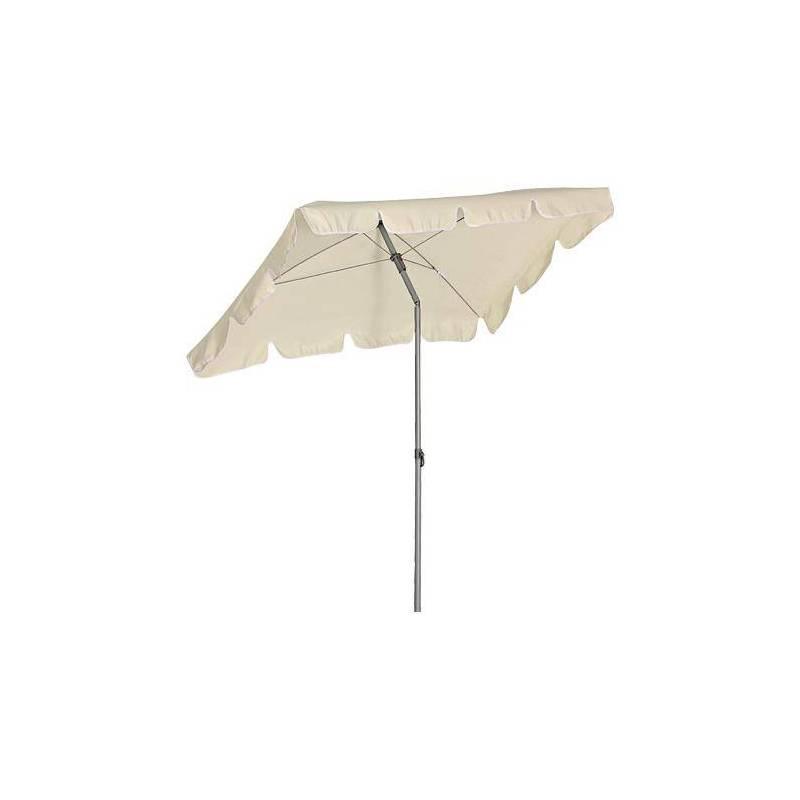 Чадър за балкон 180 X 120 см, екрю