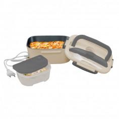 Imagén: Електрическа кутия за обяд - Vin Bouquet